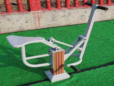 全民健身路径器材价格_户外运动健身器材厂家