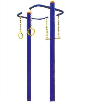 户外公园健身器材厂家_户外公园健身器材价格